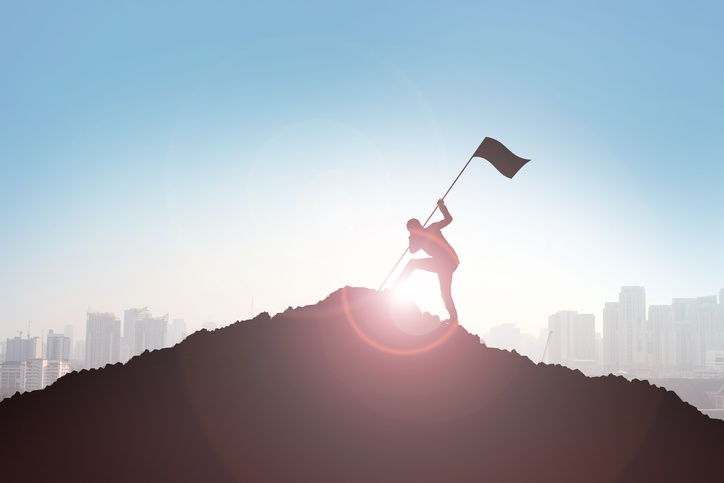 Top 10 Challenges Facing Today's CEOs
