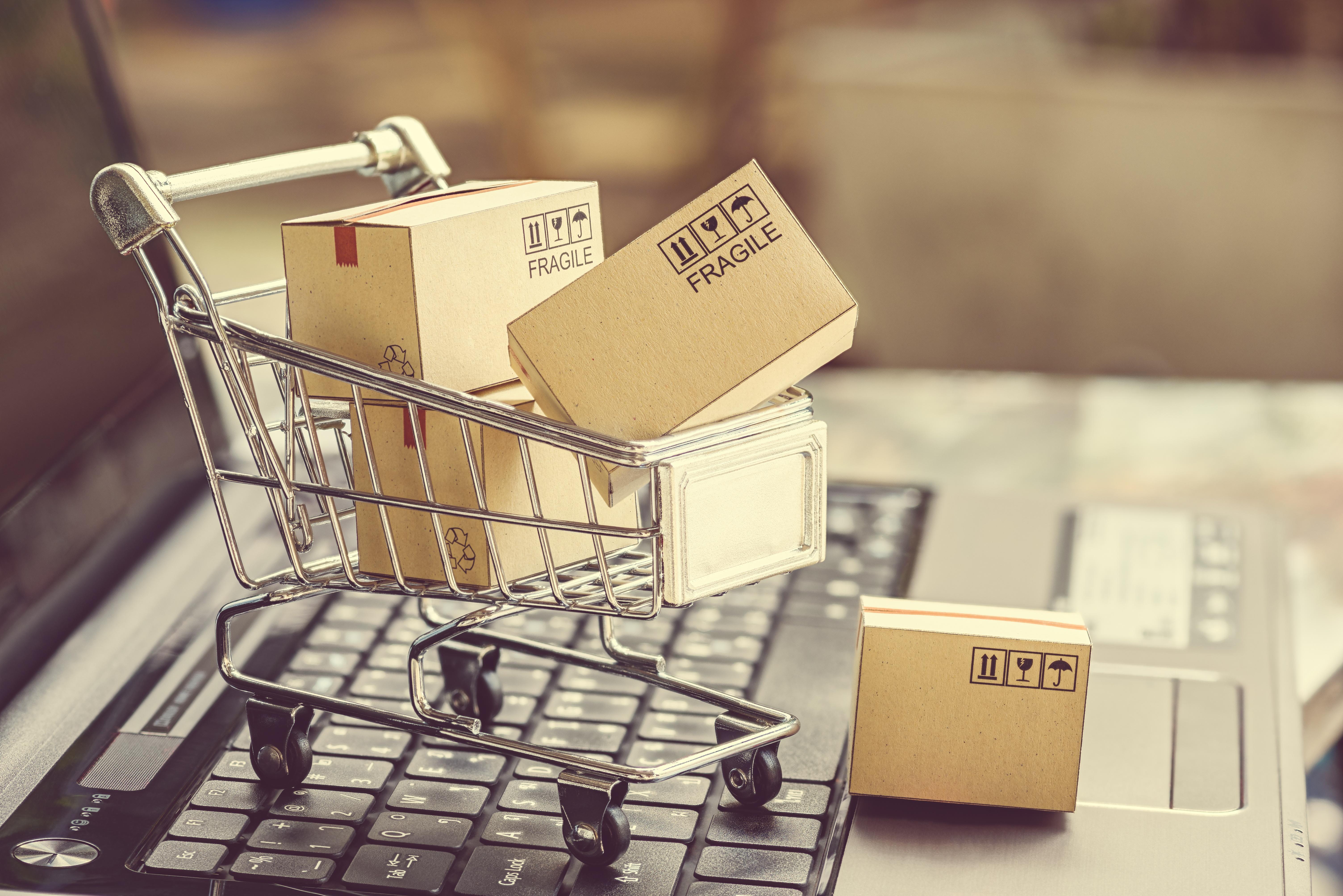 5 Tips to Win & Retain Customers
