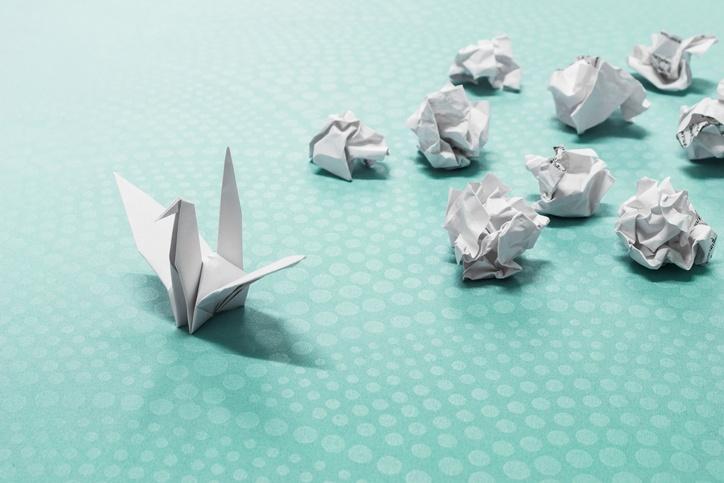 5 Key Leadership Skills