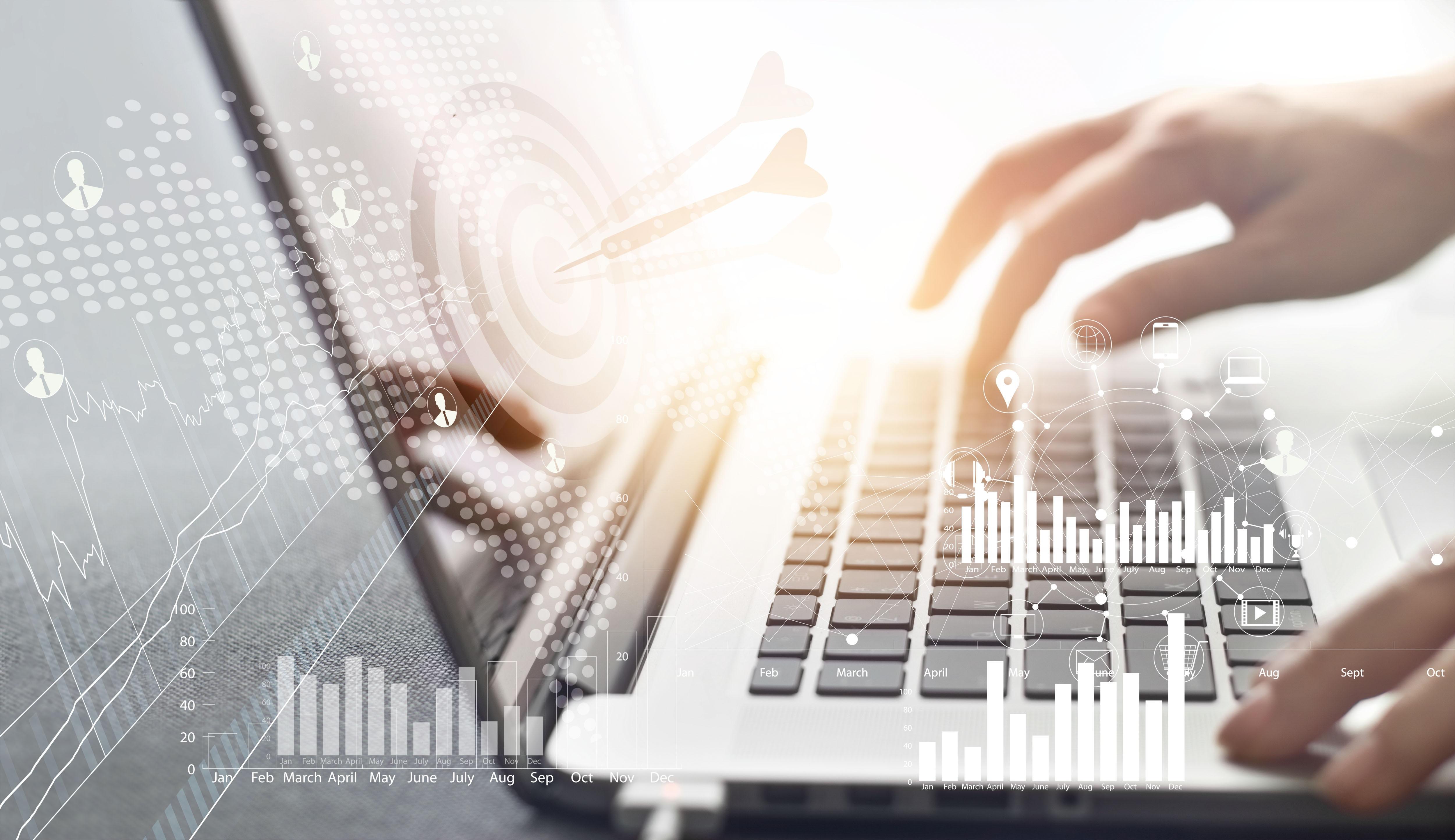 How to Create a Leading Indicator KPI