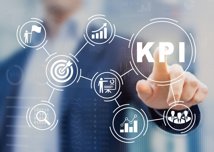 40 KPI Examples for the Service Industry