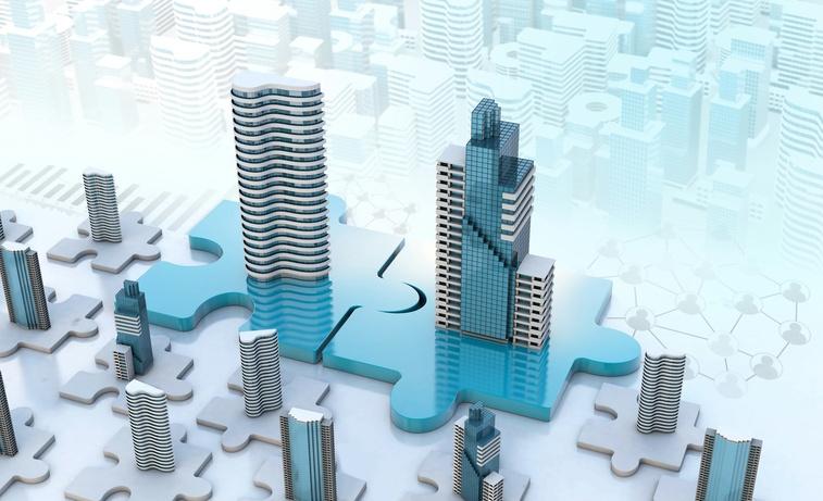 Right KPIs to Prevent Acquisition Failure