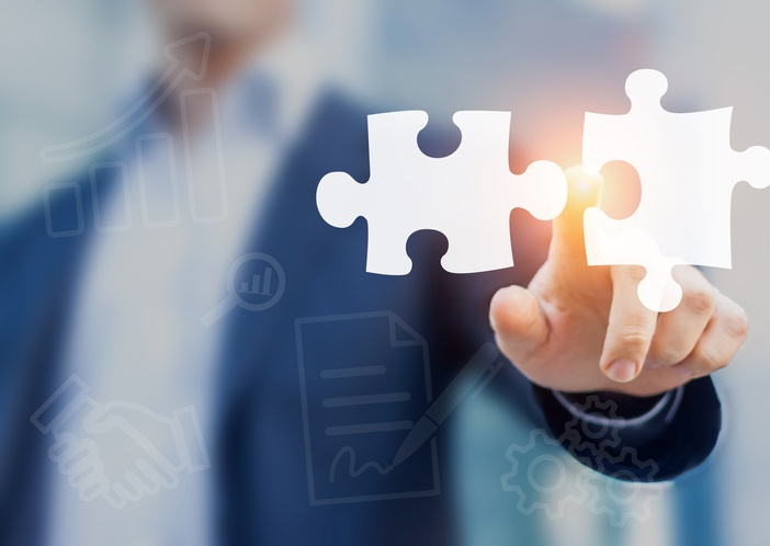5 Steps to Integrate Your Culture After an Acquisition