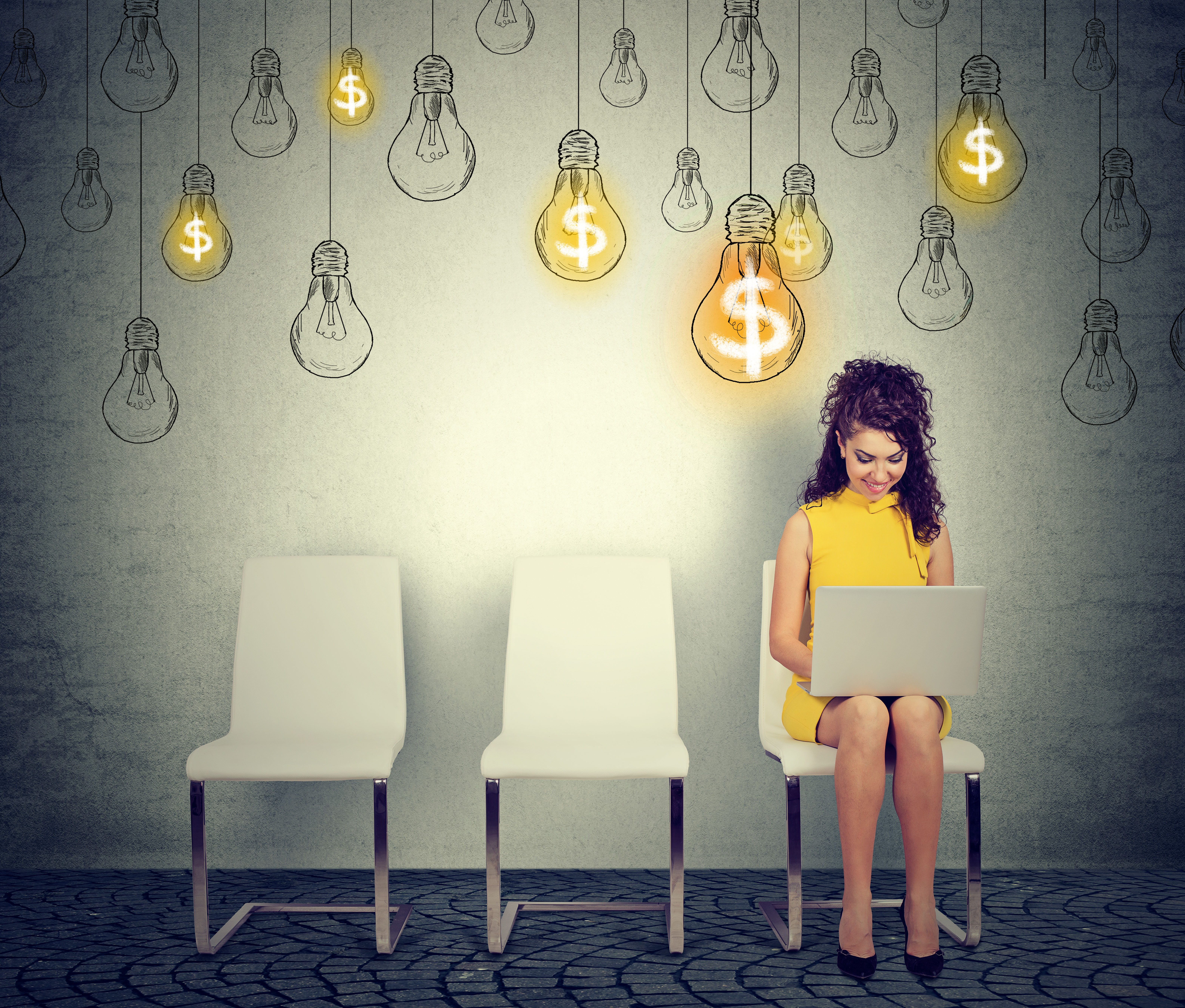 Choose Winning Moves for revenue growth
