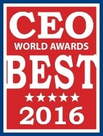 2016-CEO-Winners-391714-edited.jpg