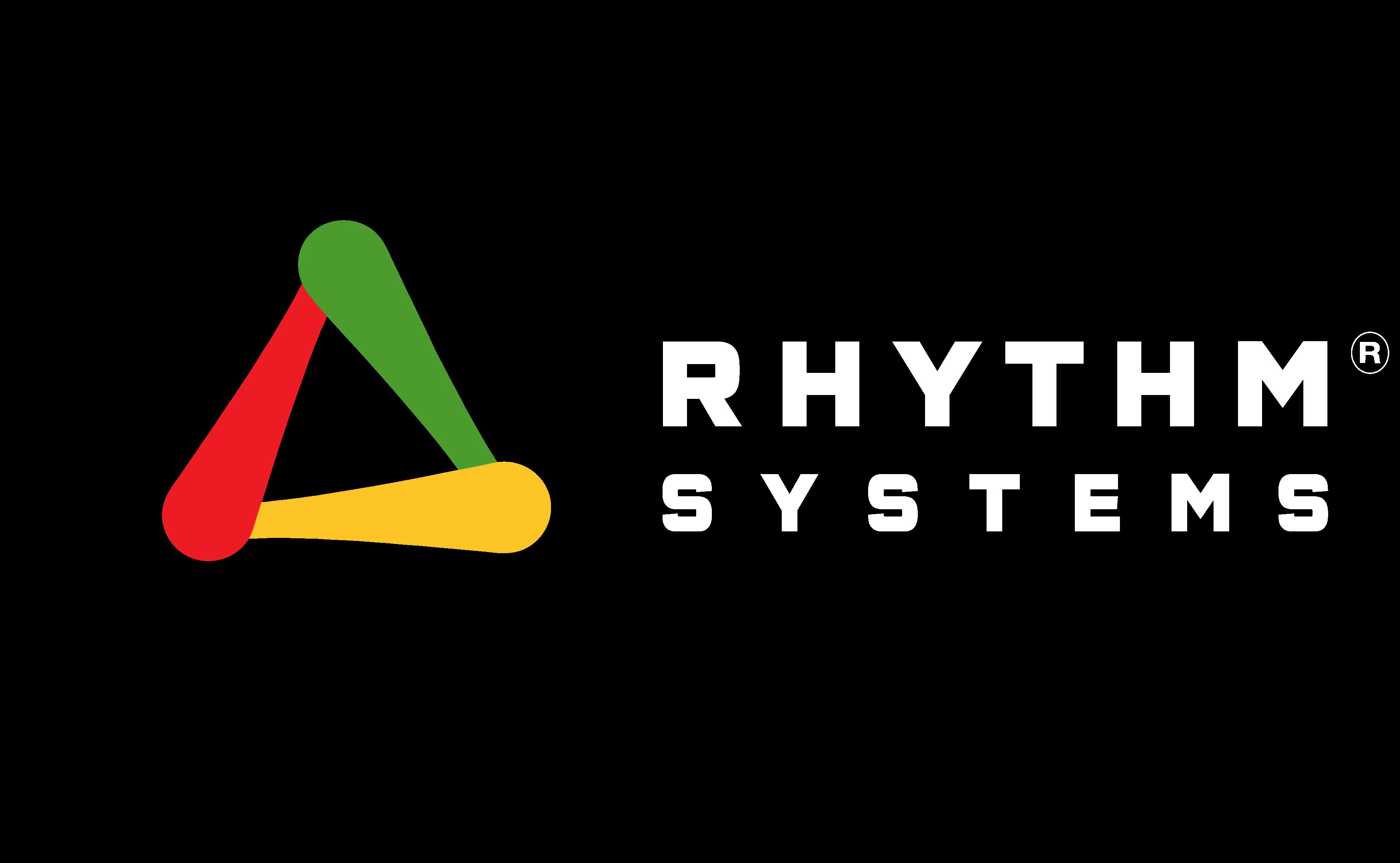 2019-RhythmSystems-WhiteLogo_3664