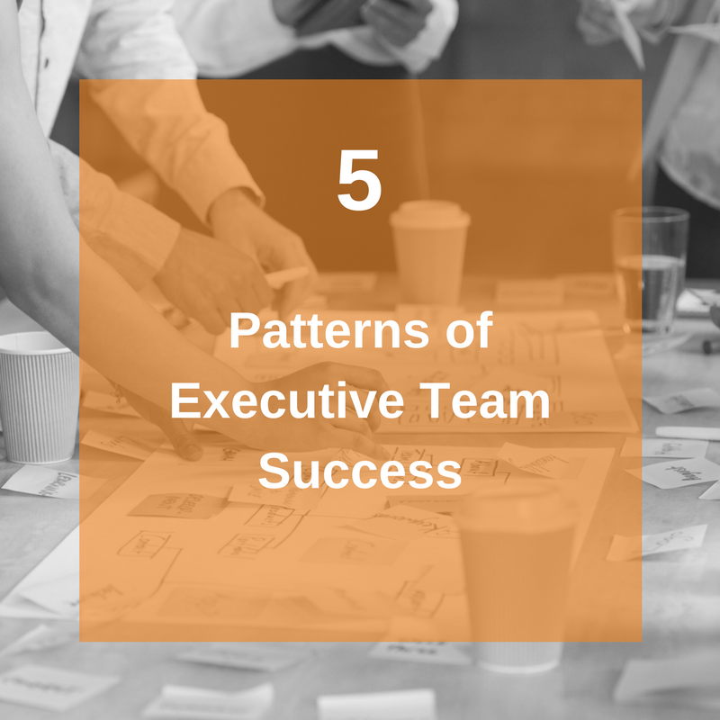 5 Patterns of Executive Team Success.png