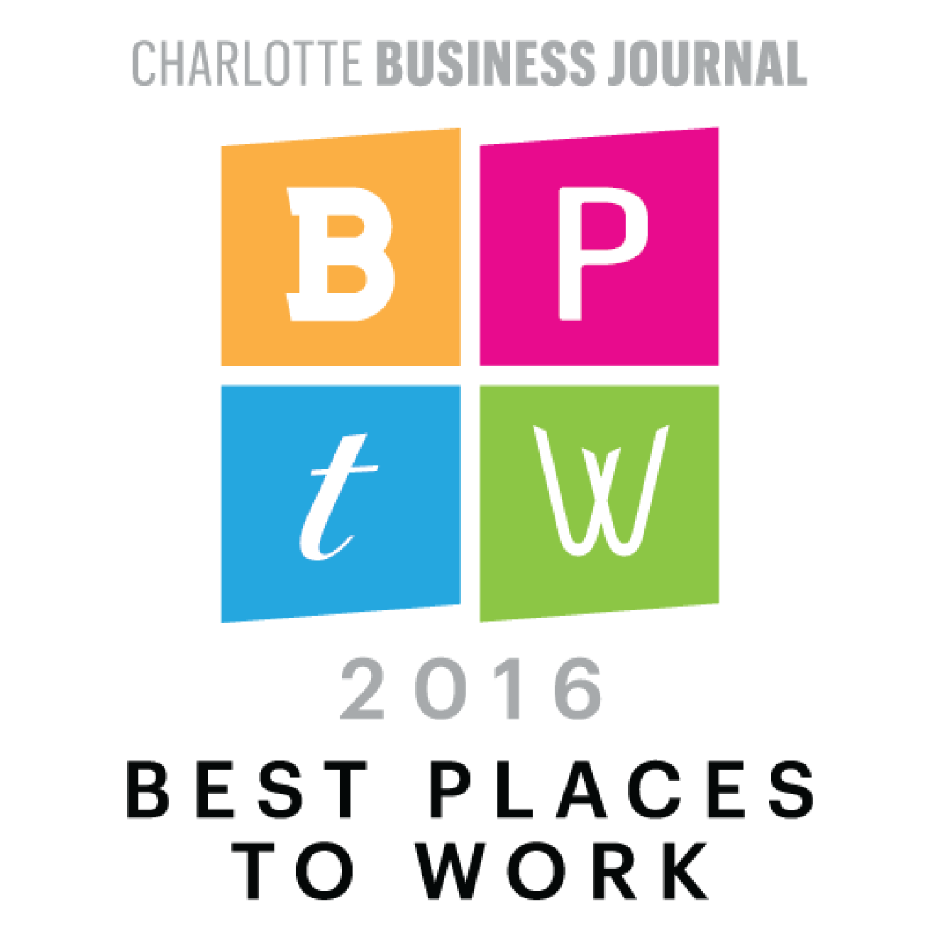 CBJ BPTW Logo Small-01.png