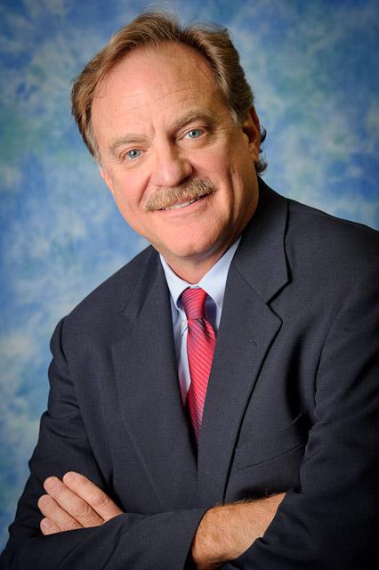 Dr. Stephen Vogt NEW