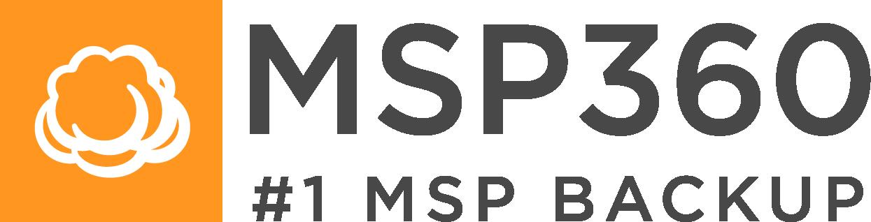 MSP360-logo