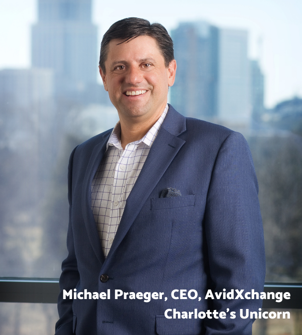 Michael Praeger