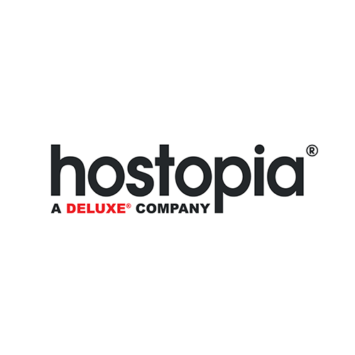 Member-Highlight-Hostopia