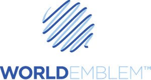 World Emblem Logo copy-1
