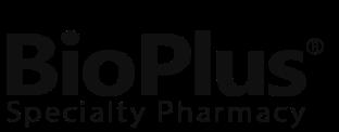 bioplus-dark