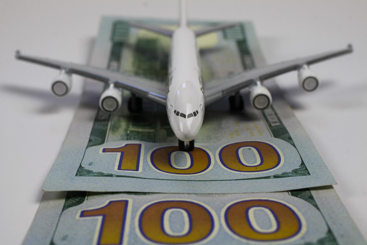 cash runway