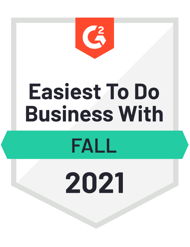 Easiest to do Business With Strategic Planning Software