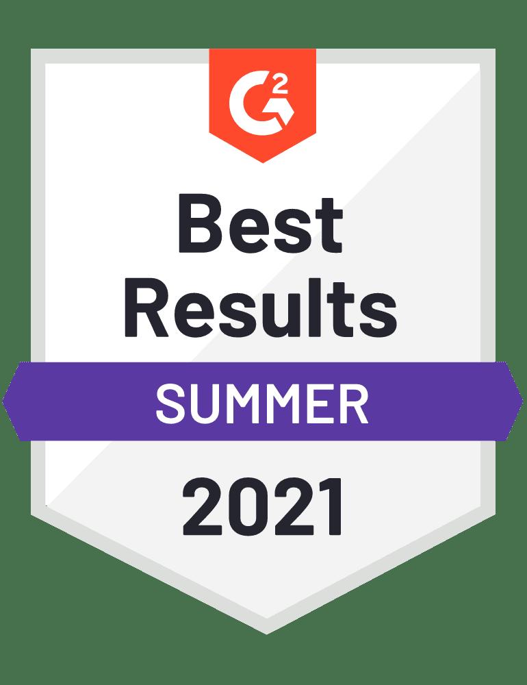 strategic planning software best ru