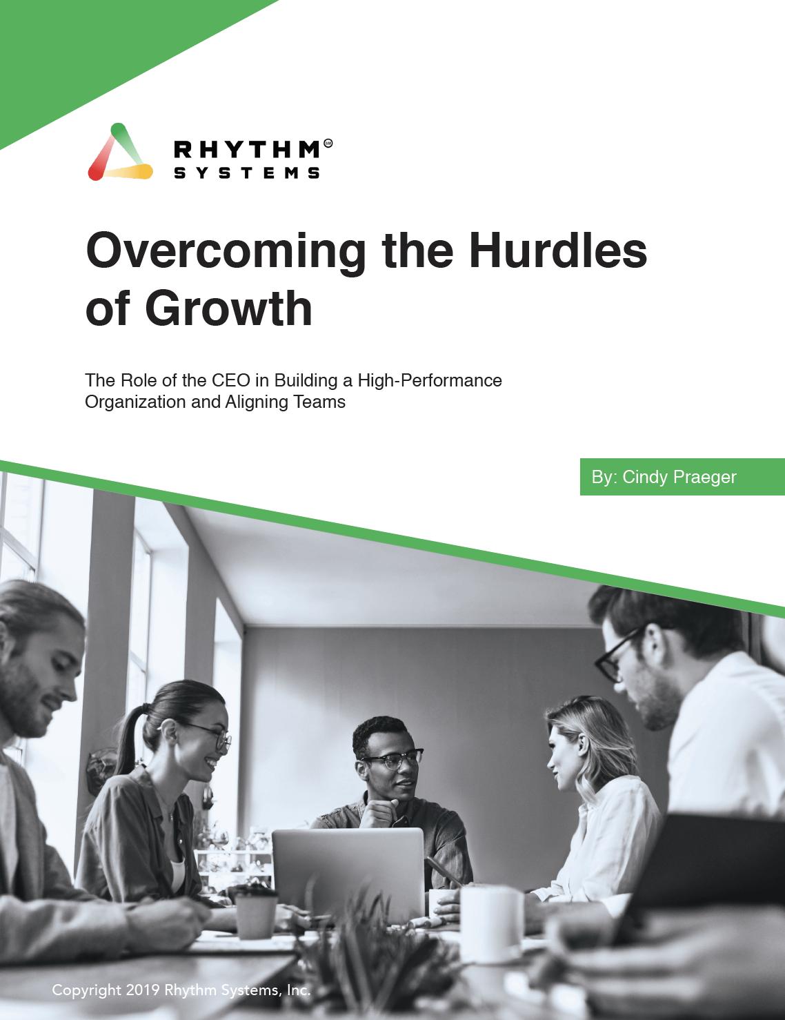 overcoming-hurdles