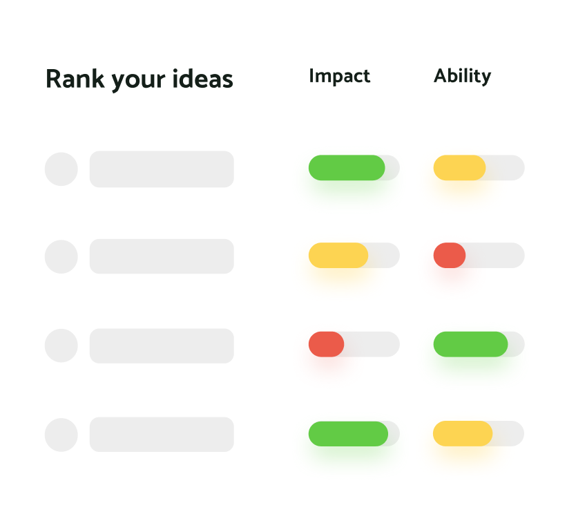 rank-your-ideas-2