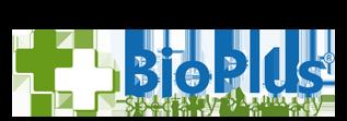 client_bioplus.png