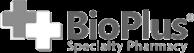 client_bioplus_bw