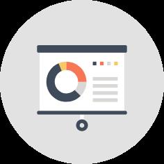 Meeting & KPI Dashboards
