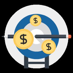 Drive Revenue Initiatives