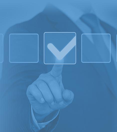 Annual Planning Facilitation Checklist