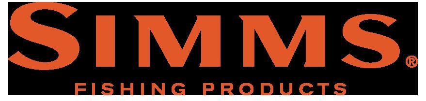 simms-fishing
