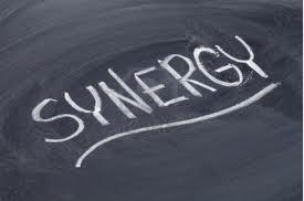 Creating Synergy Between Cross Functional Teams